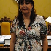 Julia Cejudo