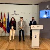 14 millones de euros para la mejora en infraestructuras educativas de la provincia de Albacete