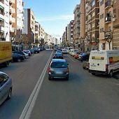 La limitación a 20 y 30 km/h en todas las vías urbanas entra en vigor este martes