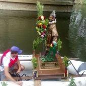 """La Plataforma """"A San Isidro solo hay un camino"""" realizará un acto simbólico el 15 de mayo"""