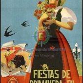fiestas del #Patrón #Valladolid #SanPedroRegalado