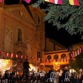 El alcalde de Herencia no descarta su Feria en septiembre