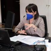 A Xunta ofrecerá formación ON LINE en comercio electrónico
