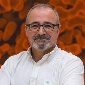 Ignacio López-Góñiz