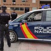 Varios detenidos en una clínica médica de Málaga por falsear certificados PCR negativos