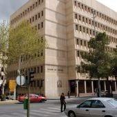 El Tribunal Superior de Justicia de Castilla-La Mancha no aprueba la limitación de 10 personas en deportes al aire libre ni el máximo de 50 en comitivas fúnebres