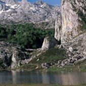 Cangas de Onís convoca el I Concurso de Fotógrafía Turística