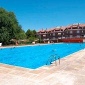 ¿Cuándo abren las piscinas municipales en Toledo?