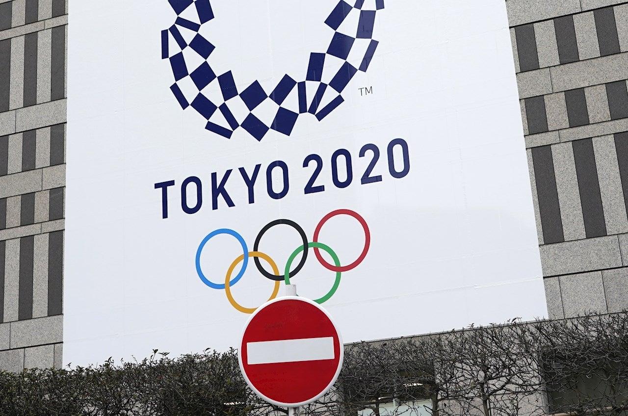 El Orden Mundial: ¿Cómo se organizan unos Juegos Olímpicos en mitad de una pandemia?