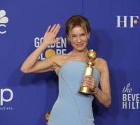 Los Globos de Oro estallan y dejan coja la temporada de premios estadounidense