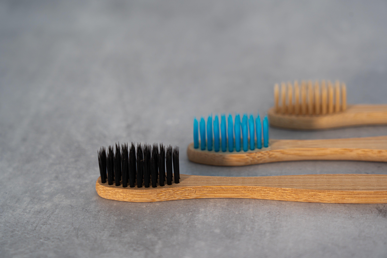 ¿Qué tiene que ver el descubrimiento de América con el cepillo de dientes?