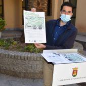 Talavera busca participación ciudadana para la elección de sus nuevos contenedores
