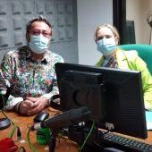 Agamed, refuerza su compromiso social durante el tiempo de pandemia