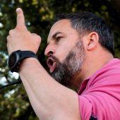 Vox mantiene su acto de mañana en Ceuta pese a la prohibición del delegado del Gobierno