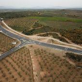 El DOE publica la exposición del Catálogo de Carreteras de la provincia de Cáceres como paso previo a su aprobación definitiva