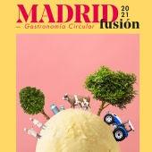 Madrid Fusión Alimentos de España 2021: La gastronomía circular como protagonista
