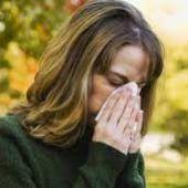 La mascarilla, la aliada perfecta de los alérgicos en el presente y en el futuro