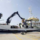 Así avanza la investigación de las niñas desaparecidas en Tenerife: Un sónar en camino para rastrear el fondo marino