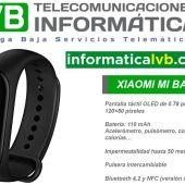 De nuevo Vega Baja Servicios Telemáticos ofrece un nuevo regalo