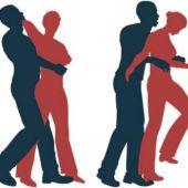 Distintos ayuntamientos organizan seminarios de autoprotección y cuentan con servicios de asesoramiento para mujeres en situación de riesgo.
