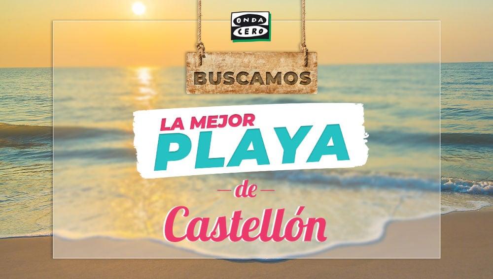 La Mejor Playa de Castellón
