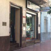 Hablamos con Joaquín Ortuño, gerente de La Vega Baja Servicios Telemáticos