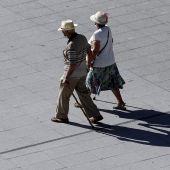 ¿Cuáles son las pensiones de jubilación más altas y más bajas? Estos son los datos según la Seguridad Social