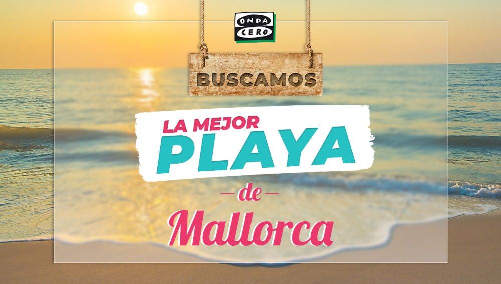 La Mejor Playa de Mallorca