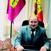 Andrés Antonio Arroyo