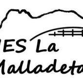 El IES 'La Malladeta' de La Vila amplía sus ciclos formativos