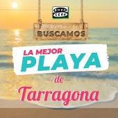 La Mejor Playa de Tarragona
