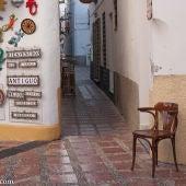 Comercio Casco Antiguo Marbella