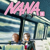 Sèries d'anime i manga ambientades en grups musicals