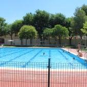 ¿Cuándo abren las piscinas municipales en Alcázar?