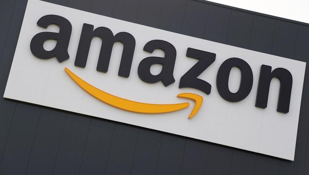 Amazon se consolida en la industria del entretenimiento tras la compra de MGM