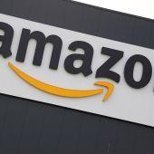 Amazon sigue anunciando nuevas inversiones en Aragón
