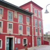 Casa de Cultura de Llanes