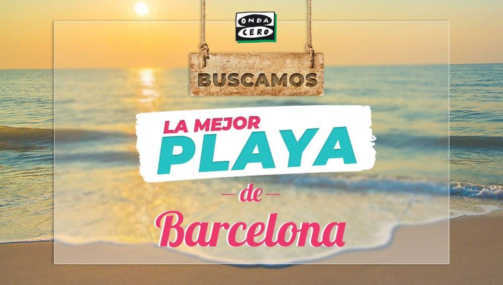 La Mejor Playa de Barcelona