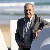 La historia que esconde '¿Y cómo es él?', la mítica canción de José Luis Perales
