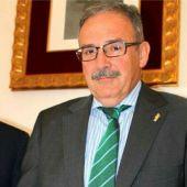 Luis Miguel González y su equipo intentarán seguir en la dirección de la asociación de la Mártir