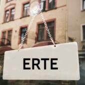 Los ERTE se prolongan hasta finales de septiembre