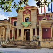 El Festival de la Sidra de Nava abre plazo de inscripción para sus concursos