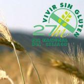 Una efeméride impulsada por la Federación de Asociaciones de Celíacos de España (FACE)