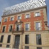 Prisión para cuatro detenidos de Valladolid y Palencia en la operación contra el tráfico de drogas y la prostitución