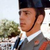 Juan Merino Antúnez