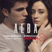 La nueva serie de Atresmedia Televisión 'Alba' rodada en la Vila y Alicante