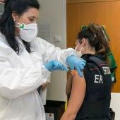 Vacuna Ertzaina 2