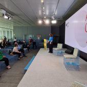 Talavera lleva su cerámica hasta 'Valencia Capital Mundial del Diseño 2022'