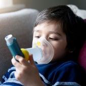 La mayoría de los niños con alergia a frutos secos la seguirá teniendo en su edad adulta