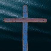 Cruz Lampedusa